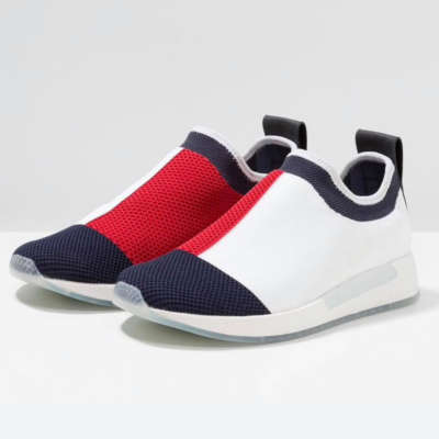Sneakers REDBLUE Tommy Jeans