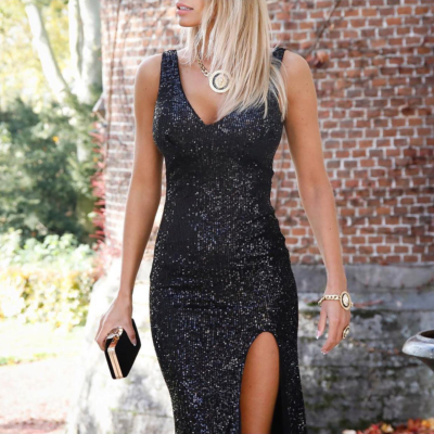Robe BRILLAMILE