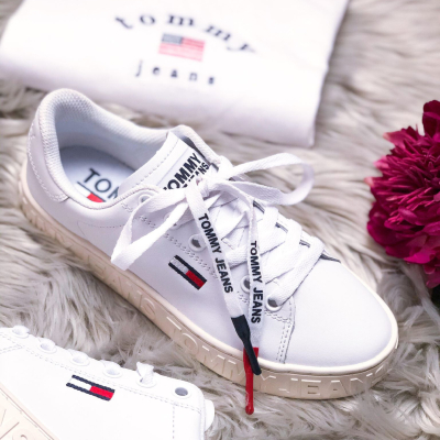 Sneakers DIMENSION Tommy Hilfiger
