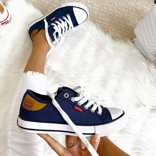 Sneakers STANBUCK Levi's